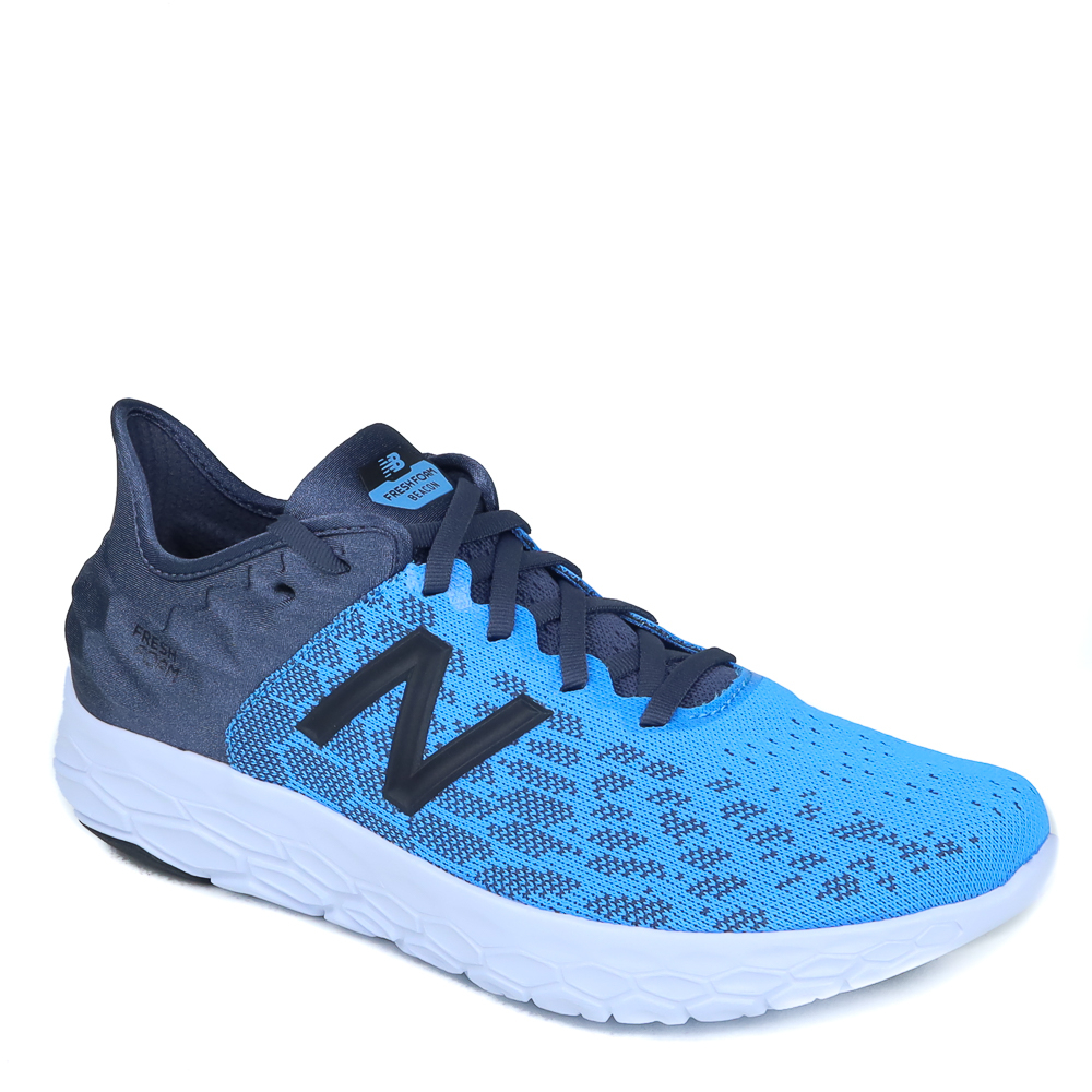 Tênis New Balance Fresh Foam Beacon V2 De Corrida