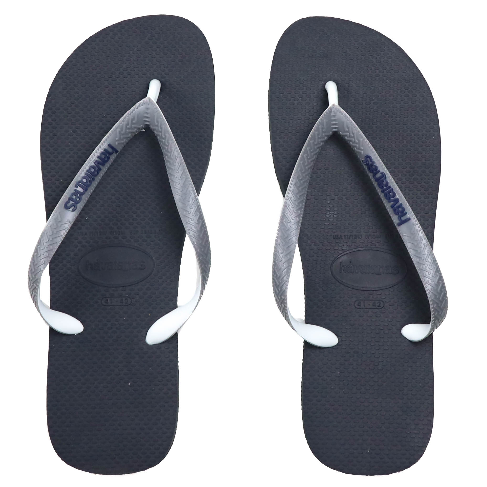 Chinelo Havaianas Top Mix