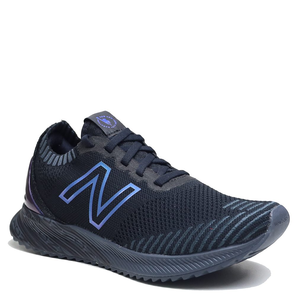 Tênis Corrida New Balance FuelCell Echo