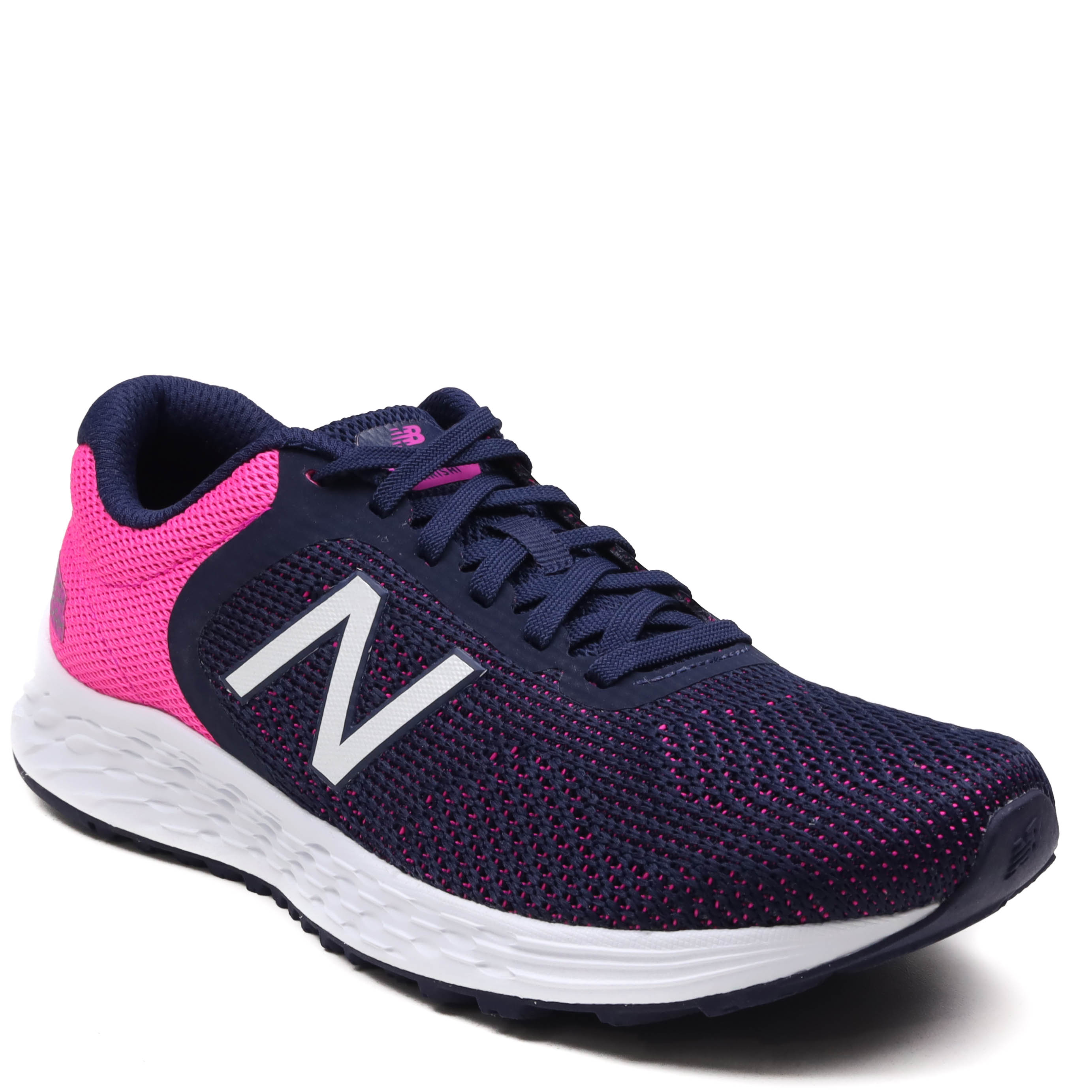 Tênis Corrida New Balance Fresh Foam Arishi