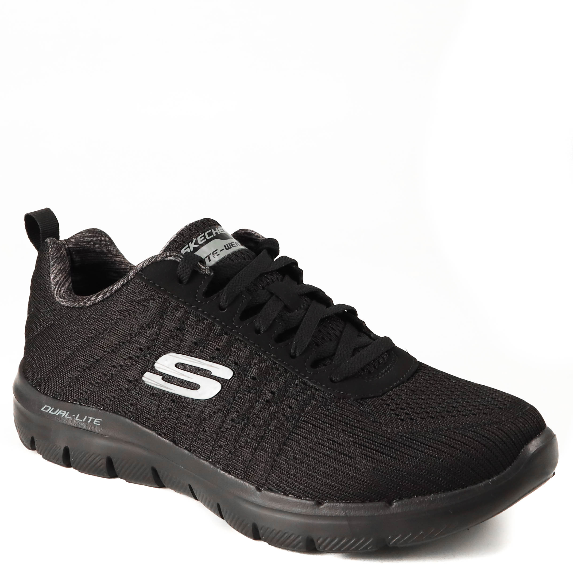 Tênis Skechers Air Cooled Memory Foam