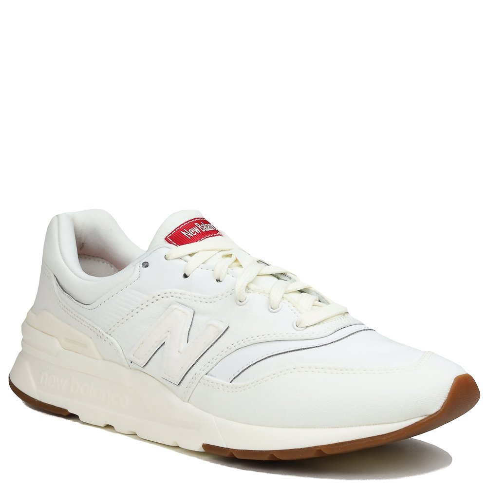 Tênis Casual New Balance 997H