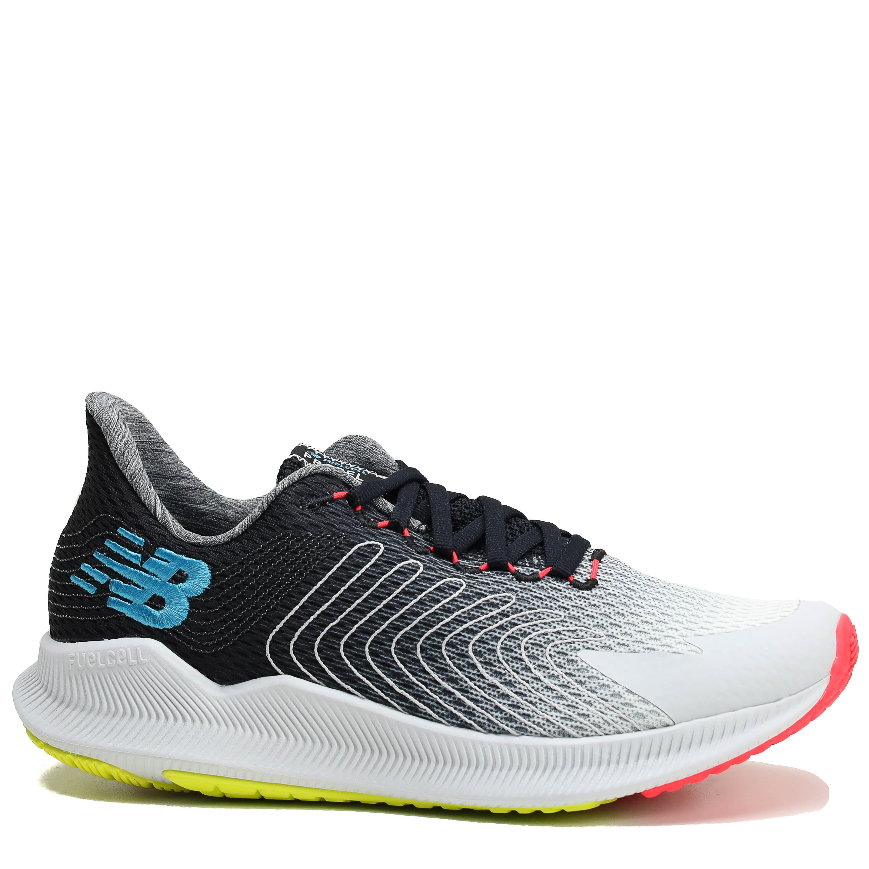 Tênis Running New Balance Fuelcell Propel