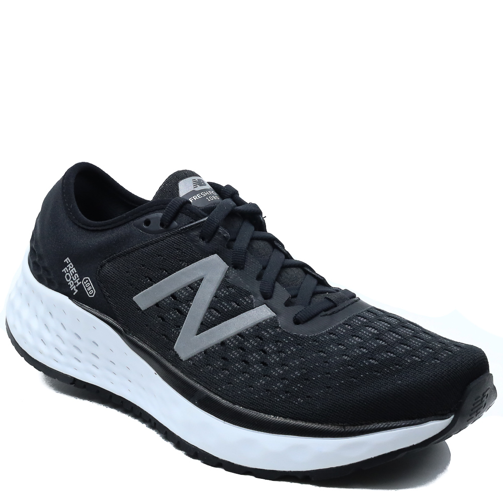 Tênis New Balance Fresh Foam 1080 Corrida