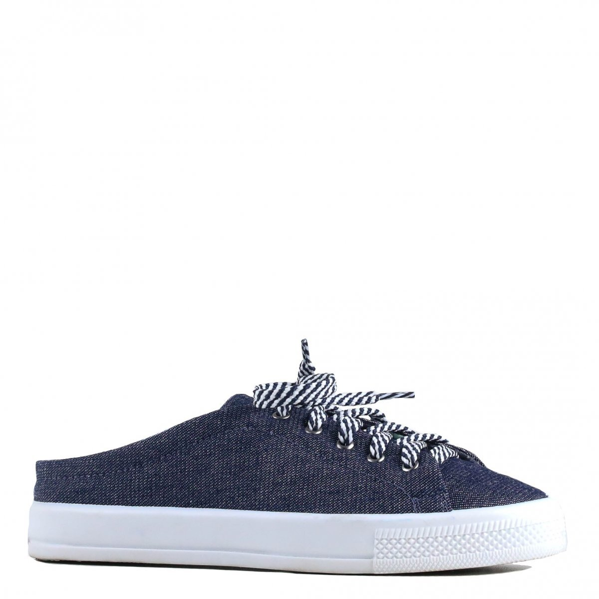 Tênis Zariff Shoes Casual Jeans Jeans