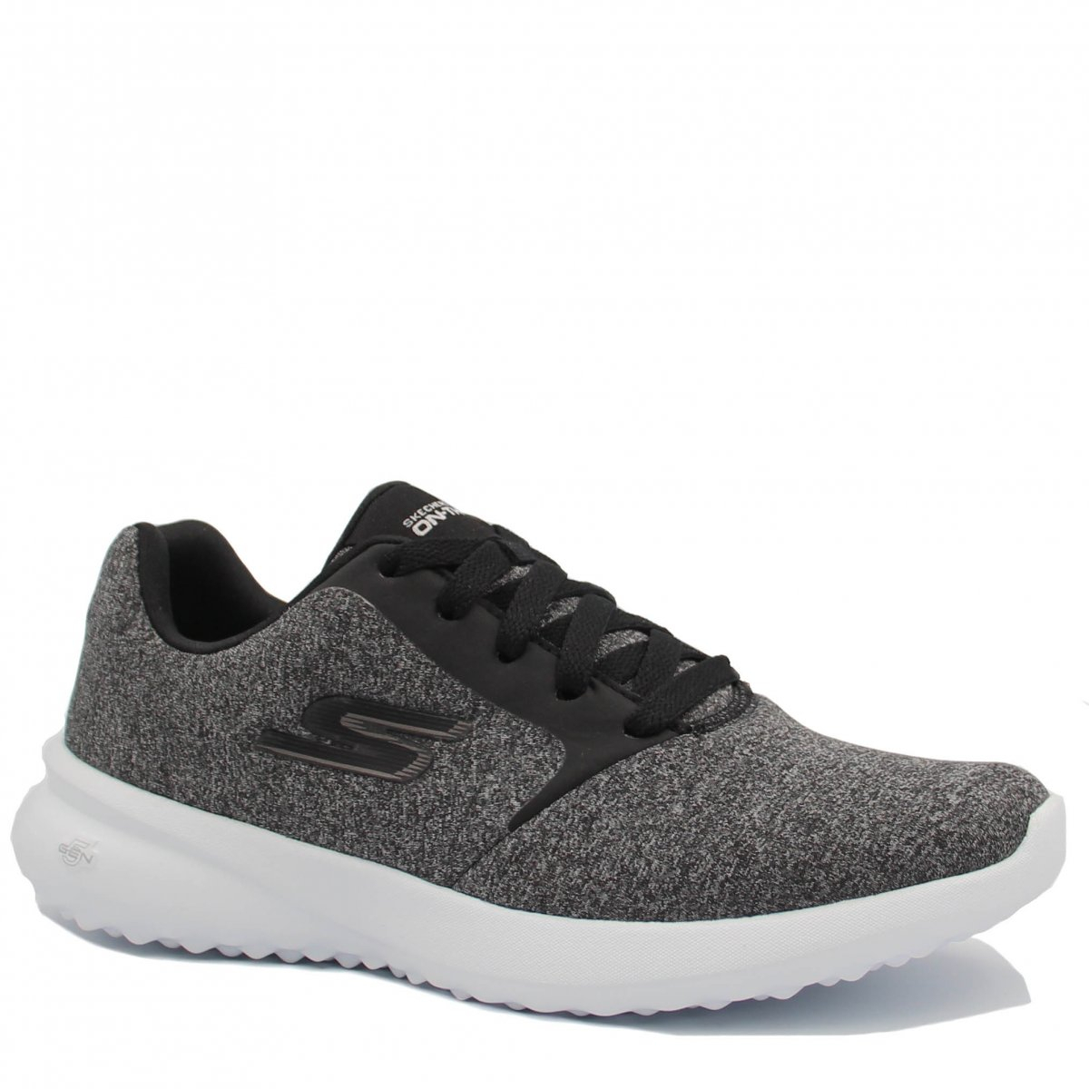Tênis Skechers Performance City 3.0 Preto