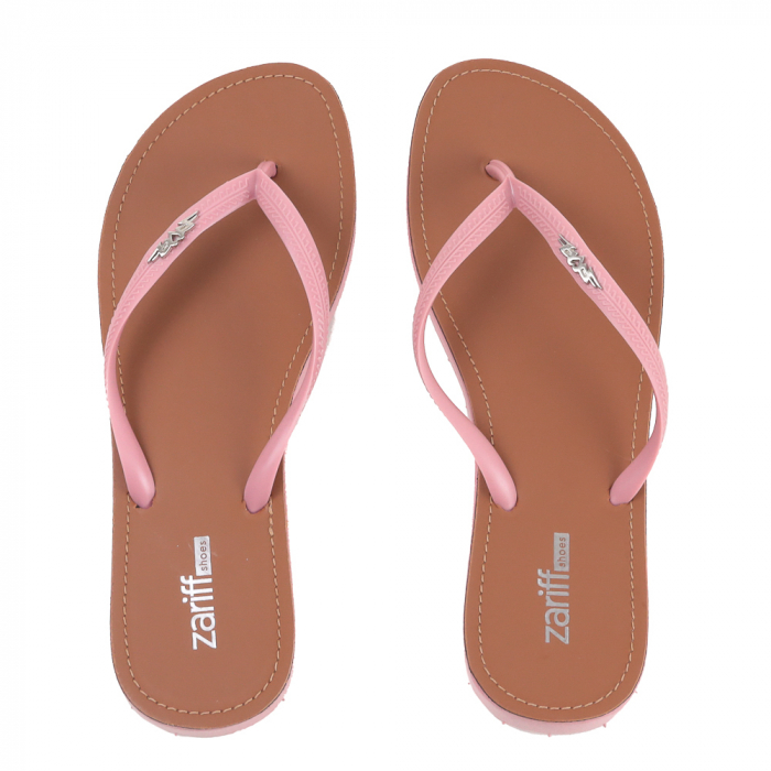 Chinelo Casual Zariff